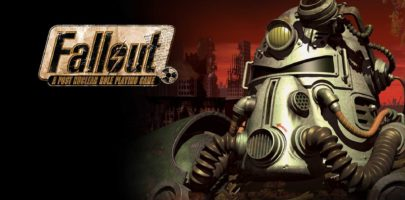 Fallout-Cover-MS