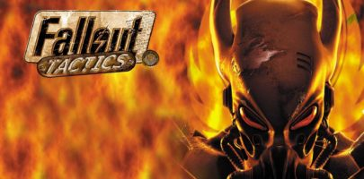 Fallout-Tactics-Cover-MS