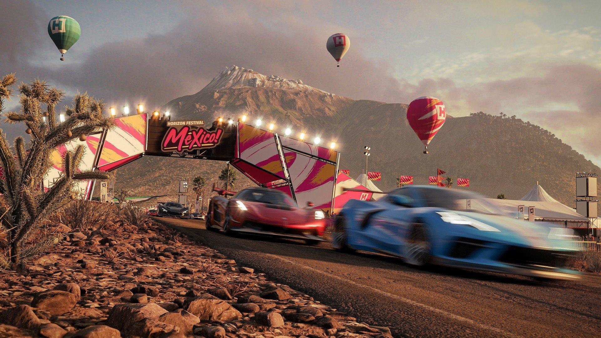 Forza-Horizon-5-Screenshot-5