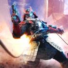 Halo Infinite : la bêta se lance ce jeudi 29 juillet !