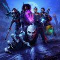 Redfall, une nouvelle exclusivité Xbox, prévue en 2022