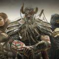 The Elder Scrolls Online est désormais optimisé Xbox Series X|S, les détails
