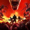 Aliens : Fireteam Elite, un nouveau trailer et une sortie le 24 août 2021