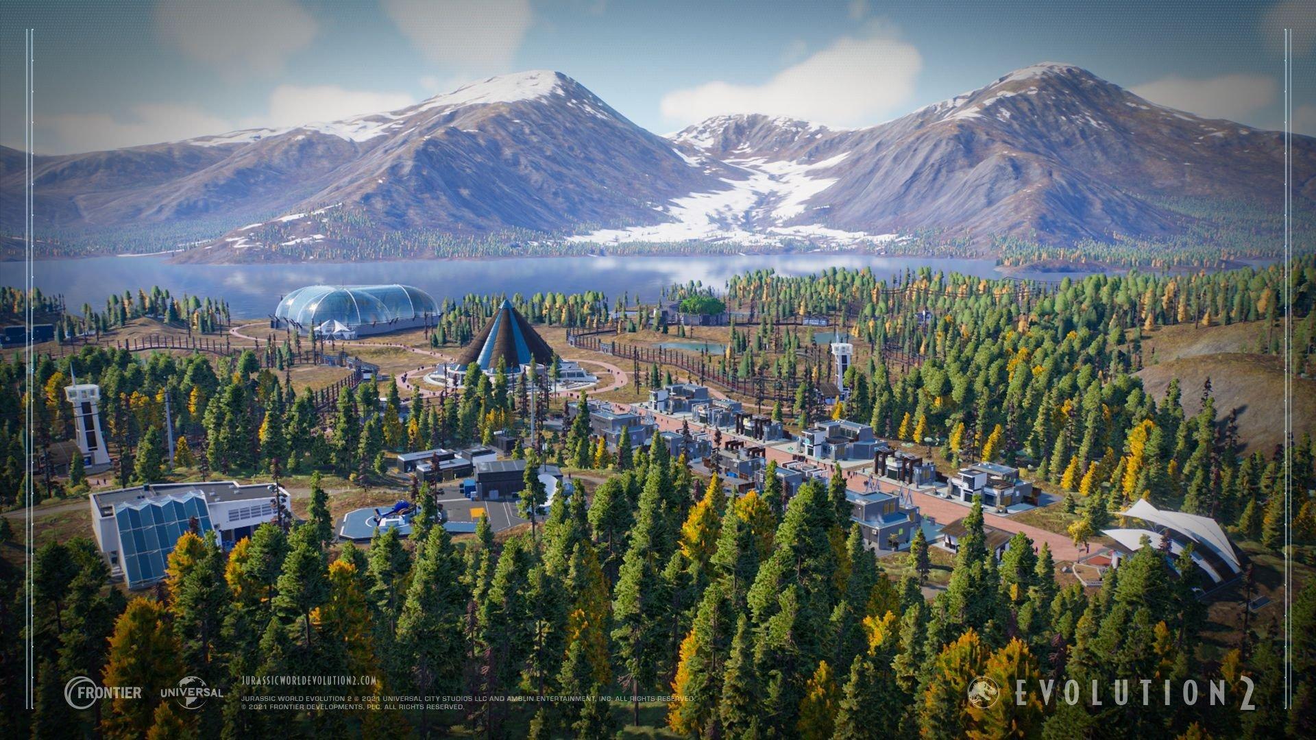 Jurassic-World-Evolution-2-Screenshot-Announcement-Summer-Game-Fest-2021-2