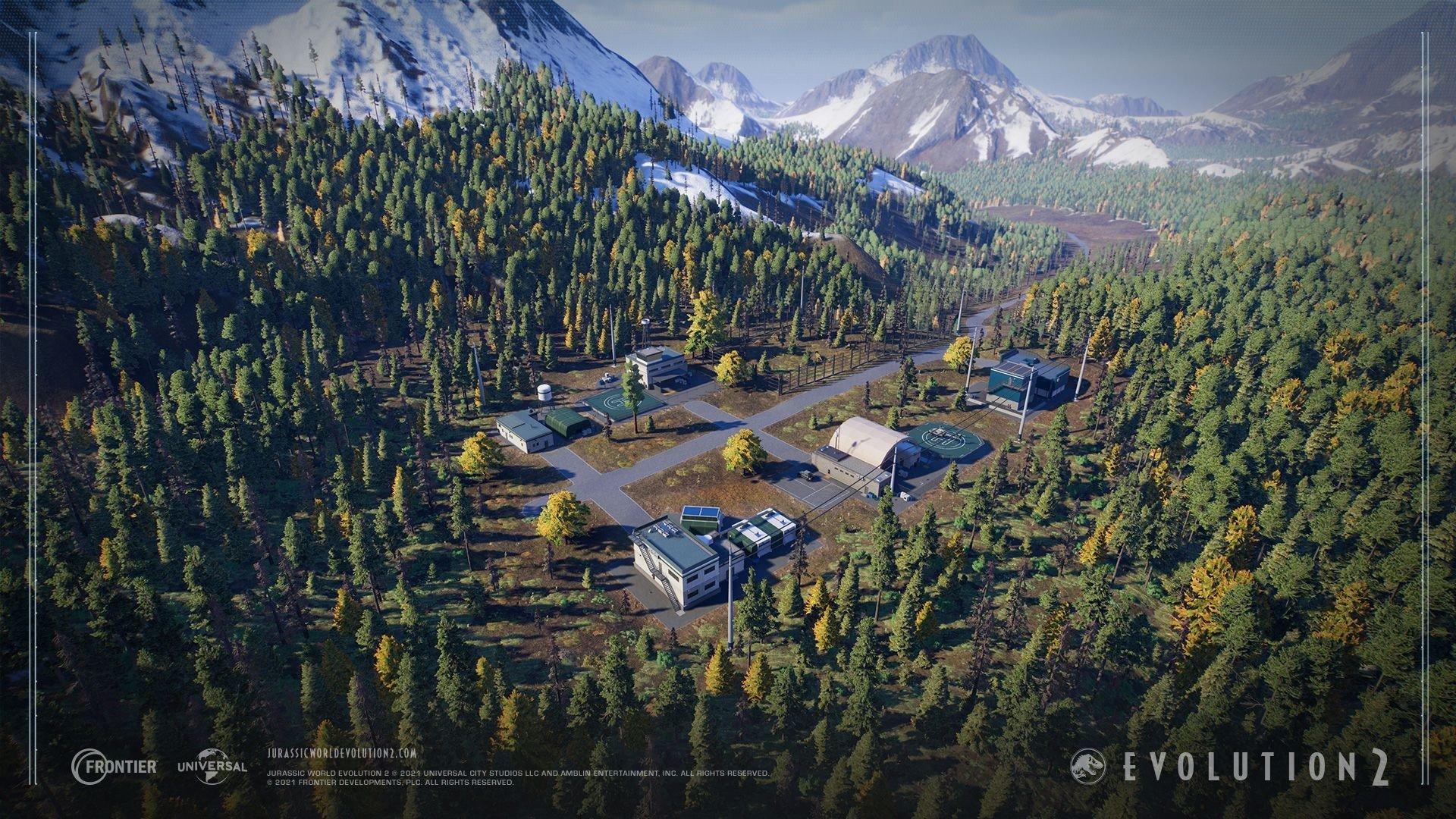 Jurassic-World-Evolution-2-Screenshot-Announcement-Summer-Game-Fest-2021-3