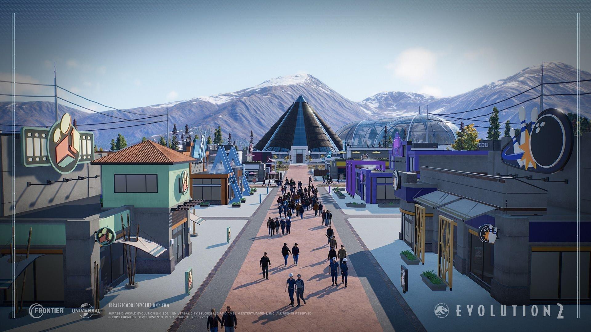 Jurassic-World-Evolution-2-Screenshot-Announcement-Summer-Game-Fest-2021-4