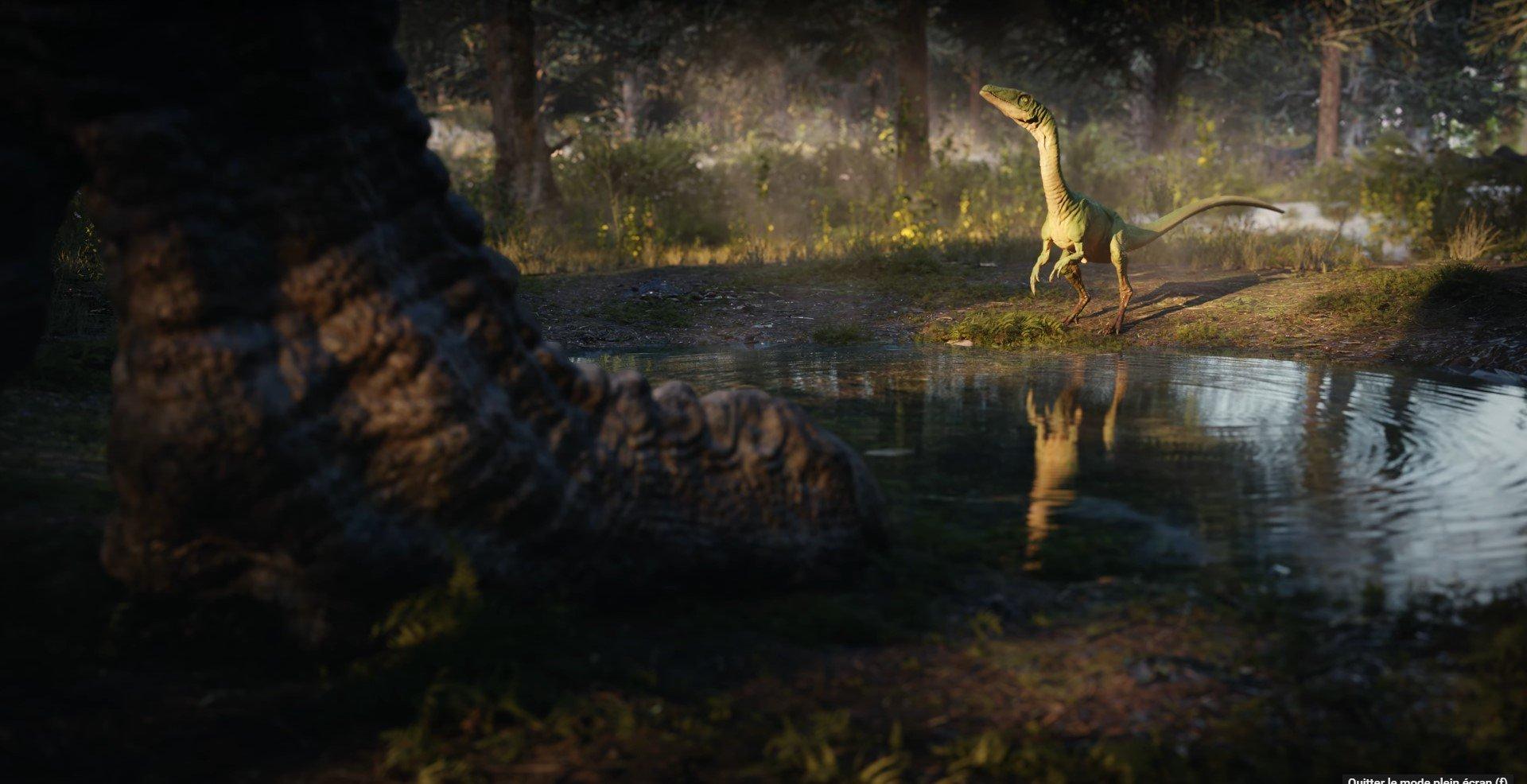 Jurassic-World-Evolution-2-Screenshot-Announcement-Trailer-Summer-Game-Fest-2021-1