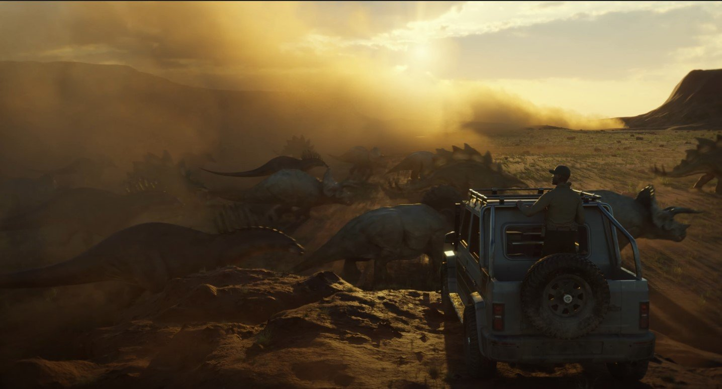Jurassic-World-Evolution-2-Screenshot-Announcement-Trailer-Summer-Game-Fest-2021-4