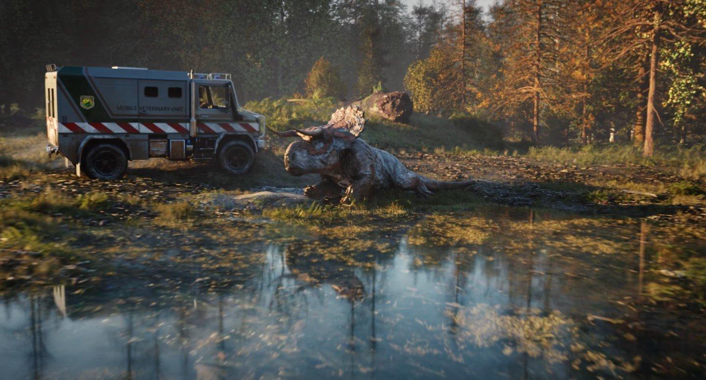 Jurassic-World-Evolution-2-Screenshot-Announcement-Trailer-Summer-Game-Fest-2021-7