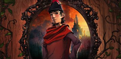 Kings-Quest-Cover-MS
