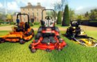 Lawn-Mowing-Simulator-Cover