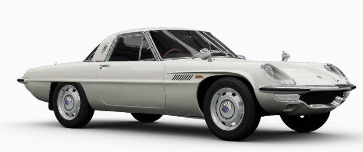 Forza-Horizon-4-Mazda-Cosmo-110S-Series-II