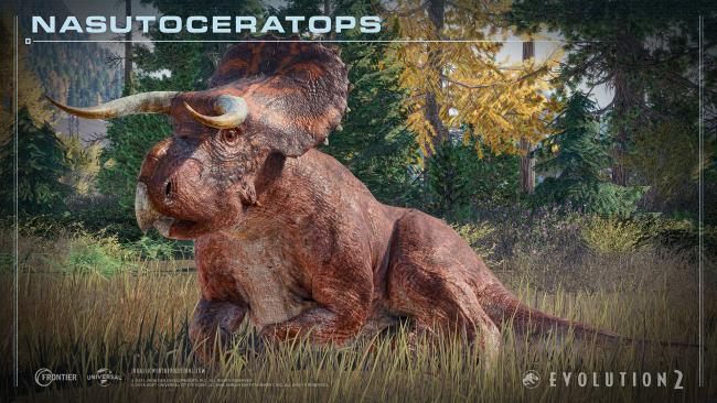 Jurassic-World-Evolution-2-Nasutoceratops