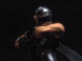 Test – Ninja Gaiden: Master Collection, il faut souffrir pour être ninja