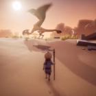 gameplay-sand-dragon