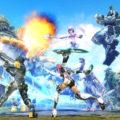 La date de sortie mondiale pour Phantasy Star Online 2 : New Genesis est enfin connue !