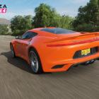 Forza-Horizon-4-Saleen-S1-2