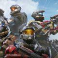 Halo Infinite : le plein d'infos sur le mode multijoueur