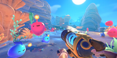 Slime-Rancher-2-Gameplay