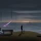 Somerville – Un nouveau jeu qui sera dans le Xbox Game Pass à sa sortie