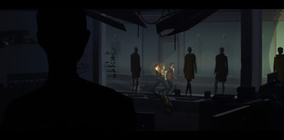 Somerville-Announcement-Trailer-Xbox-Showcase-E3-2021