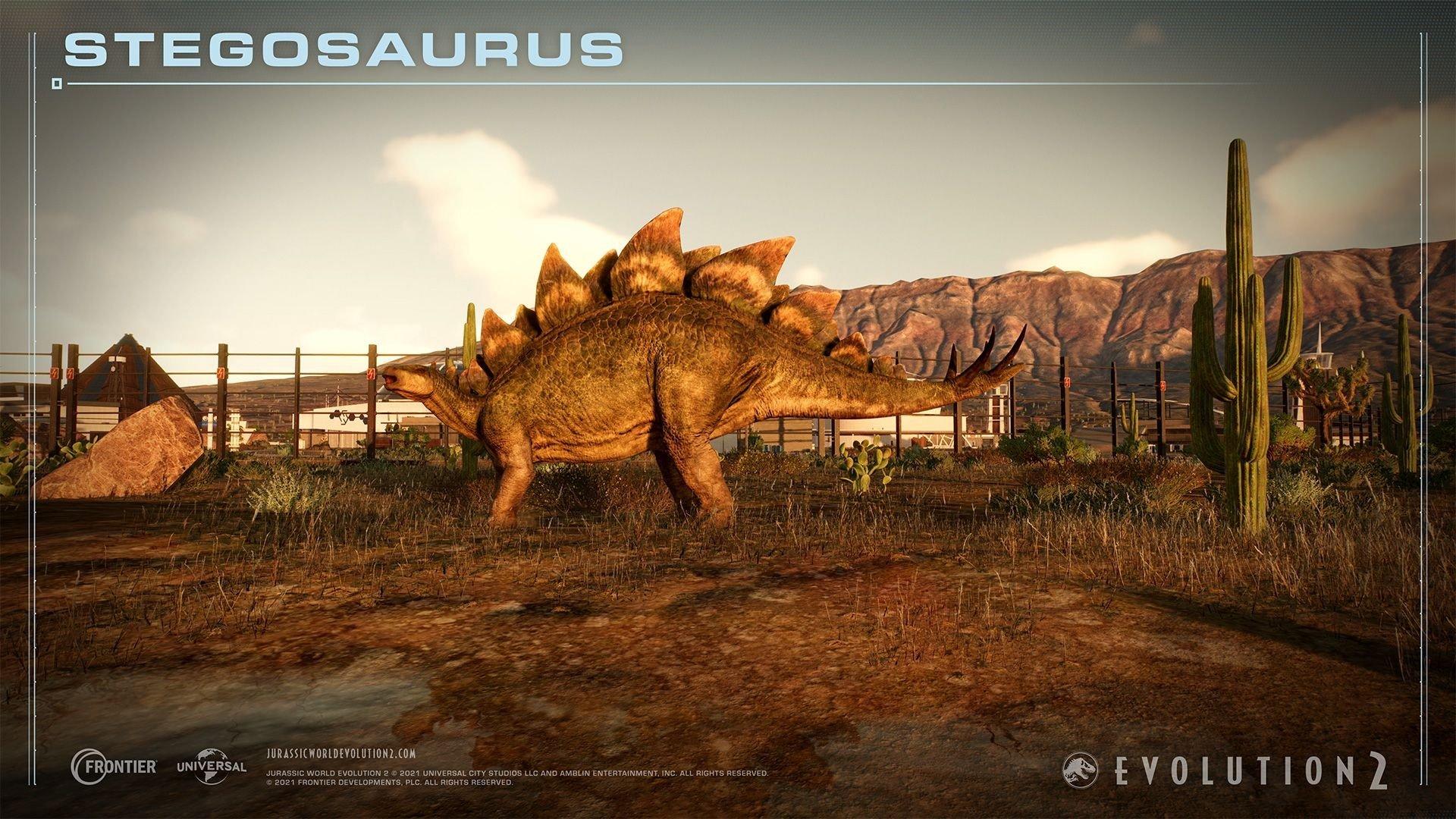 Jurassic-World-Evolution-2-Stegosaurus