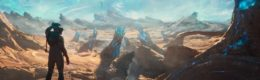 The-outer-worlds-2-announcement