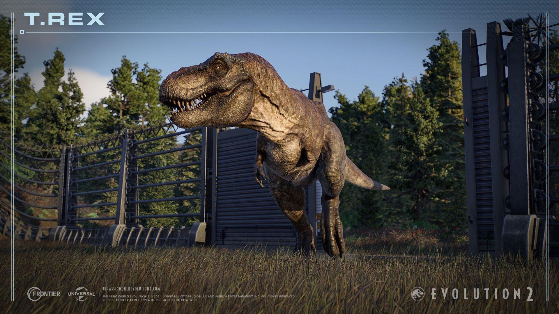 Jurassic-World-Evolution-2-Tyrannosaurus-Rex