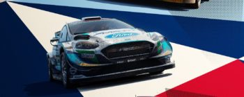 WRC-10-FIA-World-Rally-Championship-Screenshot