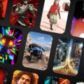Xbox & Bethesda Games Showcase – Le résumé de toutes les annonces