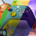 Xbox-design-lab