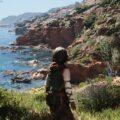 a-plague-tale-requiem-paysage-mediterraneen