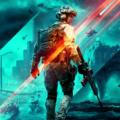 Battlefield2042_Cover_Deluxe