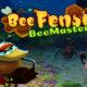 beefense-beemastered-artwork-title