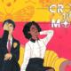 cross-the-moon-artwork-title