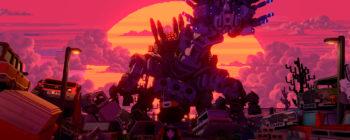 echo-generation-bataille-coucher-de-soleil