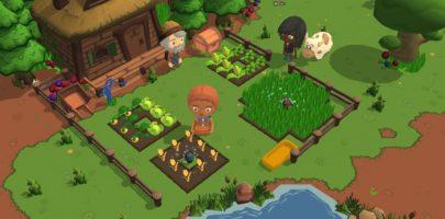 farm-for-your-life-plantations-coffre-vache