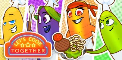 lets-cook-together-artwork-title