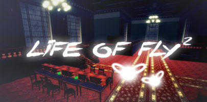 life-of-fly-2-artwork-title