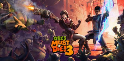 orcs-must-die-3-artwork-title