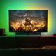"""Xbox annonce l'arrivée de trois moniteurs """"Designed for Xbox"""""""
