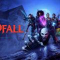 Redfall_keyart1