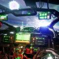 Haunted Space, du gameplay pour ce shoot 3D horrifique