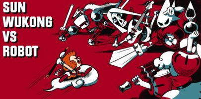 sun-wukong-vs-robot-artwork-title