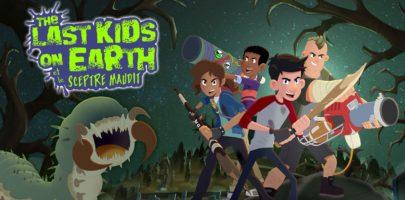 the-last-kids-on-earth-et-le-sceptre-maudit-artwork-title