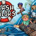Trash_Sailor