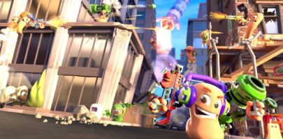 worms-rumble-artwork-store