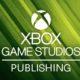 Xbox Game Studios Publishing – Recrutement de Kim Swift, ancienne de Stadia, pour travailler sur des jeux pour le cloud
