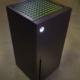 Le mini-frigo Xbox sortira en fin d'année