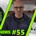 xbox-news-55-miniature